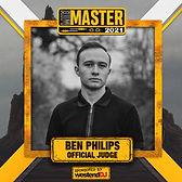 BEN PHILIPS 1.jpg