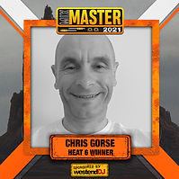 CHRIS GORSE HEAT 6 WINNER 1.jpg