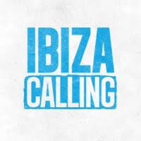 1 DAY TO GO TILL IBIZA ANTHEMS