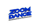 Zoom Dance Logo ELECTRIC BLUE.png