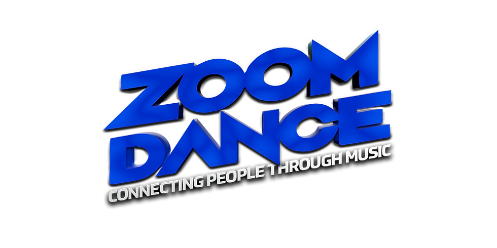 Zoom Dance. Aries, Ray Keith, Nicky Blackmarket! The Online Rave Experience!