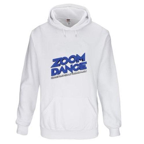 Zoom Dance Hoody