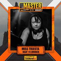 HEAT 15 WINNER1 MISS TRICKSTA .jpg