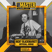 NICKY BLACKMARKET 1.jpg