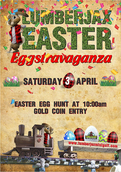 easter 2021 poster-page-001.jpg