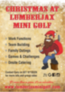 Xmas lumberjax 2019 rv1-1.png
