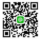 MOON_.jpg