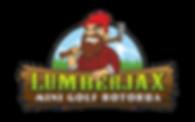 lumberjax logo.png