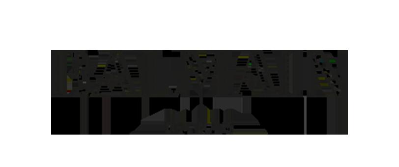 balmain_cat