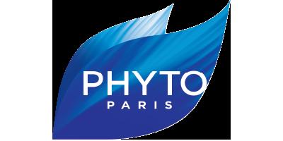 phyto-paris-beautyboutique-81367