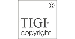 tigi copy