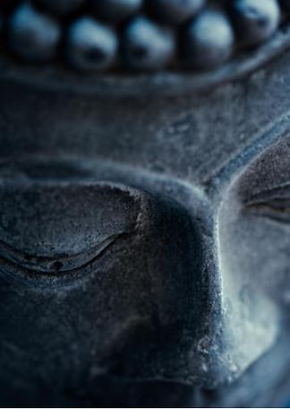 Bouddha Wix.png