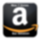 Amazon_logo-8_edited.png
