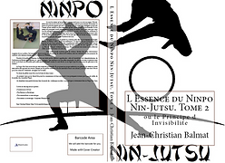 couv. Nin Tome 2.png