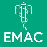 Logo EMAC.jpg