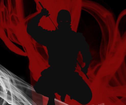 Article Ninpo Nin-Jutsu: «Vaincre la mort»