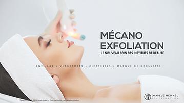 Mecano_exfoliation.png