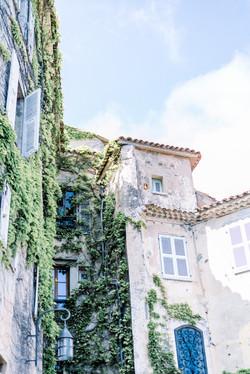 Séance engagement - Eze Village - Photographe de Mariage Fine Art - Provence, Occitanie, Sud de Fran