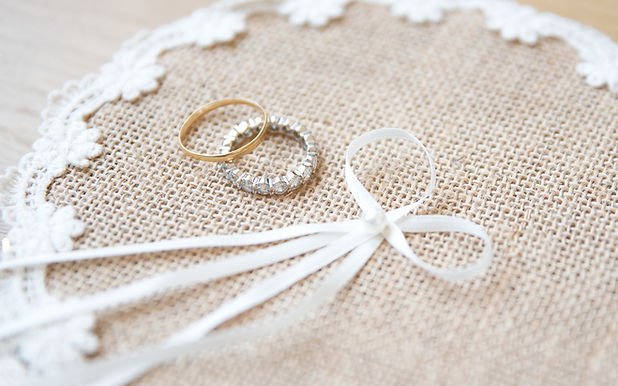 Mariage - Photographe mariage Montpellie