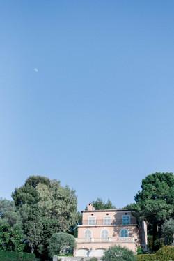 Séance engagement - Virginie Templier - Photographe de mariage Provence - Plage de passable - Saint