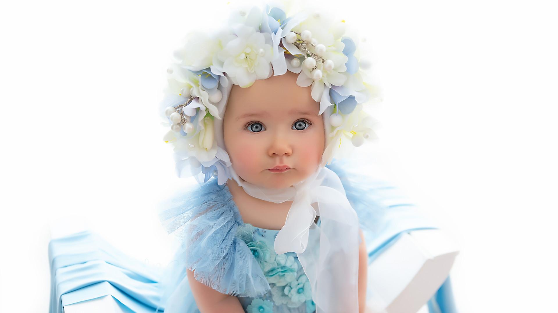 Bambin - Photographe bébé _ enfant Montp