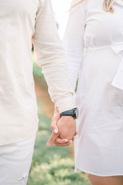 Séance engagement - Photographe de mariage Fine Art - Virginie Templier - Camargue - Provence - Sud