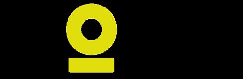 DONE_LOGO_Neongelb_Icon_Zeichenfläche_1