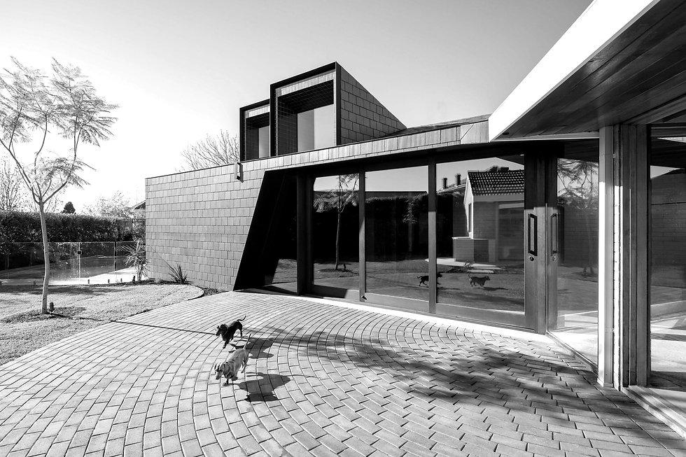 Done-GmbH-Häuser.jpg