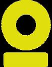 Neongelb_Icon1.png