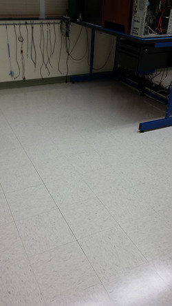 tile-floor-care-after-stonewall-knox