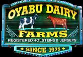 OYABU DAIRY FARMS