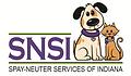 SNAP neutering logo.png