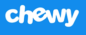 Chewy_Pet_Food_Logo.png