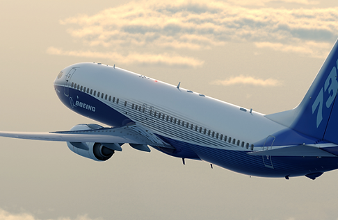 boeing-737-ng-759x496-1-680x0-c-default.png