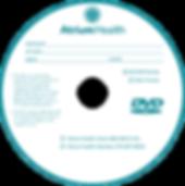 4021-Atrium-Health-DVD.png