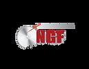 NGF-Logo.png