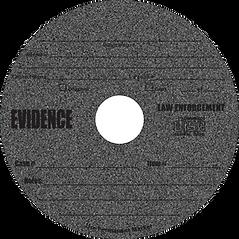 Law-Enforcement-Repurposed-Dics.png
