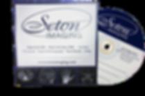 Seton-Imaging-Sleeve.png