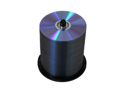 DVD-Stack.png