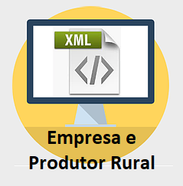 Buscamos XML atuais e retroativos a até 5 anos
