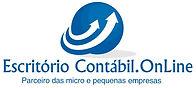 contabilidade online em rondônia, escritorio contabil online em rondônia