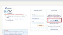 Saiba se seus clientes possuem acesso ao GOV.BR e se estão preparados para acessar o E-CAC