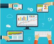 5 dicas exclusivas do Fiscontech que vão te ajudar a reduzir os custos em seu escritório contábil
