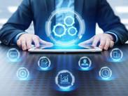 Automatizar tarefas e processos em seu escritório contábil é realmente uma solução viável?