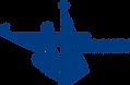 Banbury HC Transparent Background Logo (