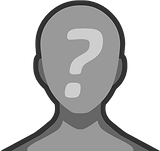 Unknown clipart.png