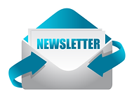 newsletter-clipart.png