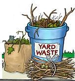 yard_waste_0.jpg