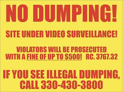 No Dumping.png