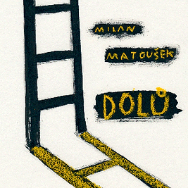 dolu-cover.png